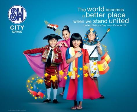 united nation