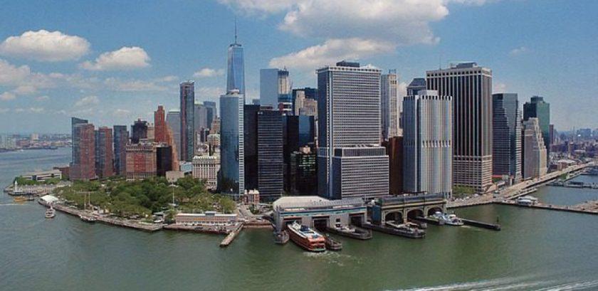 cropped-cityscape-ny-e14816497391481.jpg