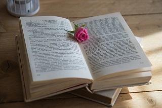 book-rose-sml
