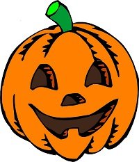 cute-halloween-pumpkin-sml