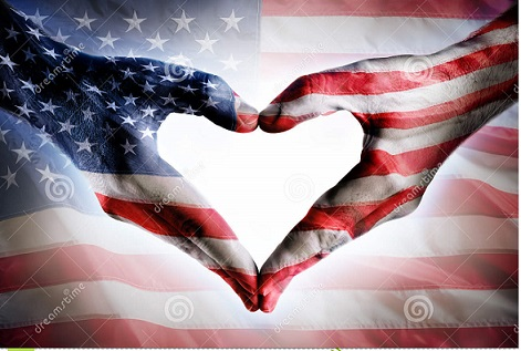 love-patriotism-usa-heart hands