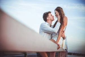couple-498484_640 copy
