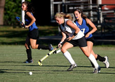 field-hockey-1537470_640