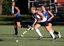 field-hockey-1537470_640